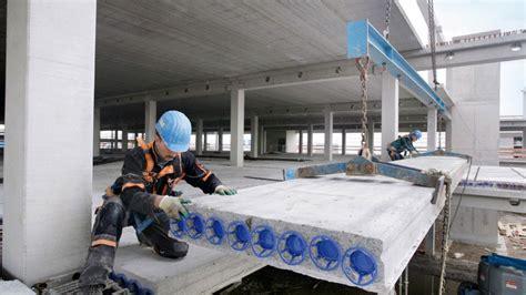 montage gipskartonplatten decke mehrfamilienh 228 user schw 246 rerhaus schwoererblog