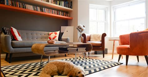 Home Design Magazine Germany by 100 Home Design Magazine Germany Hotel Amano Grand