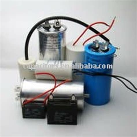 where to buy a pool capacitor high quality pool motor capacitor buy pool motor capacitor ac motor start capacitor