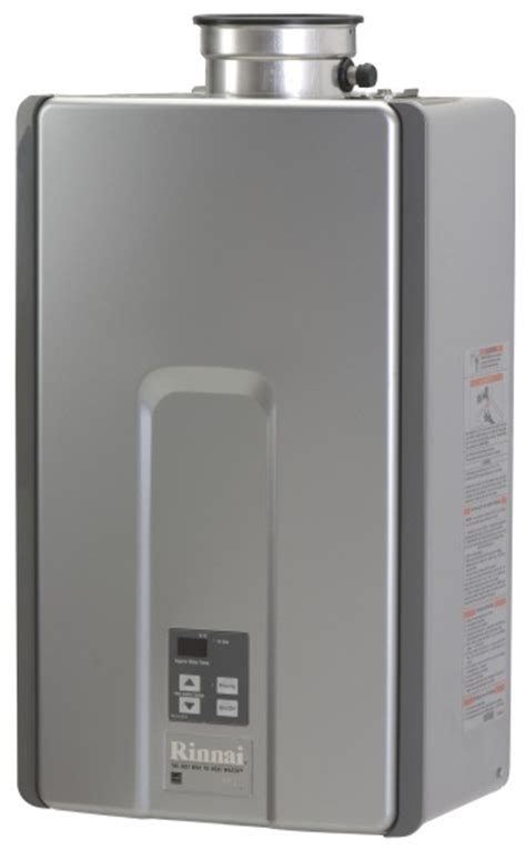 Water Heater Gas Rinnai rinnai tankless water heaters rinnai tankless heaters