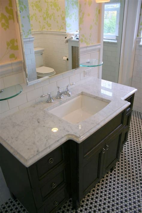 small bathroom hexagon floor tile ideas bathroom marble bathroom vanities design ideas elegant