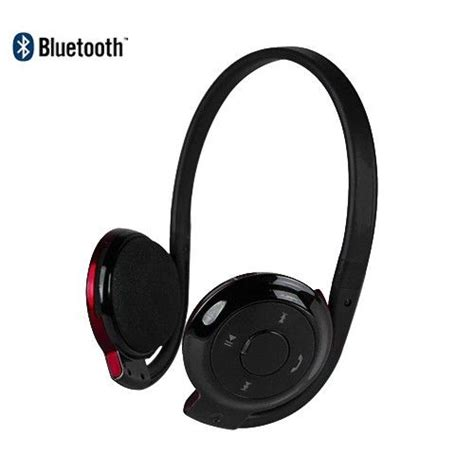 Iphone Bluetooth Stereo Headset Bh 503 96 best images about iphone 5 accessories on cable phone accessories and iphone 5s
