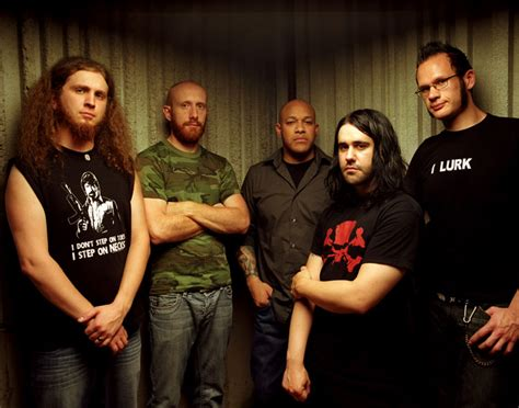 killswitch engage kse killswitch engage discography