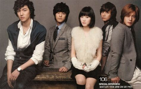 film lee min ho dan koo hye sun boys over flowers does a movieweek asianluvs