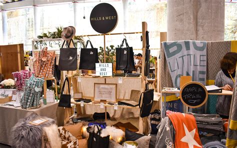 Handmade Sydney - twelve handmade things to buy at the finders keepers markets