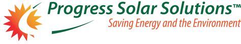 energy progress lighting llc solar led light tower mobile unit