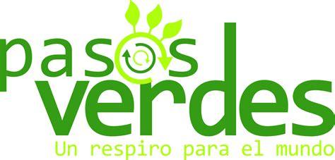 imagenes negocios verdes tendencias creativas mayo 2012