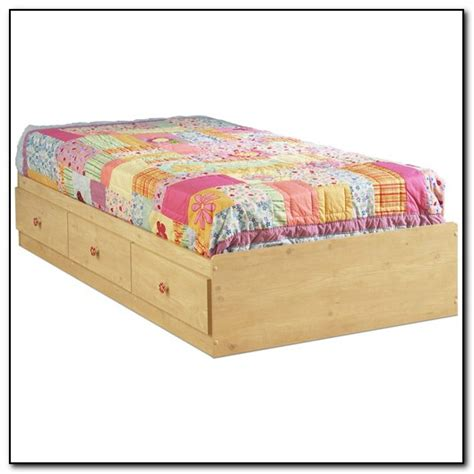 walmart toddler bed mattress toddler bed mattress walmart beds home design ideas