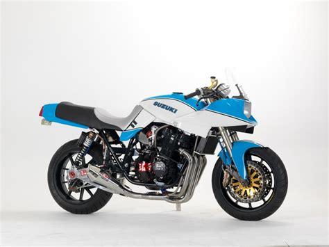 Seen At Katana West by 35 Best Suzuki Katana 700cc Images On Suzuki