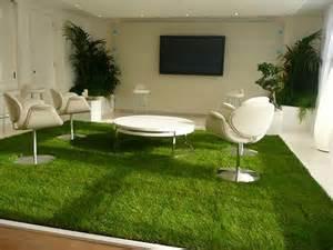 palmbrokers events portfolio indoor grass