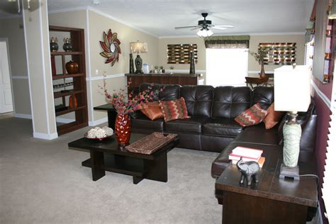 clayton homes in chester va whitepages