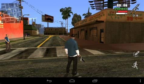 mod gta 5 san andreas android gta san andreas gta v anim pack for android mod