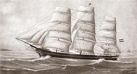 motorboot kopen goedkoop zeilboot urania reederij gebr goedkoop