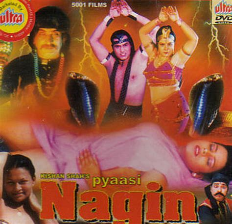 film india nagin bahasa indonesia bollywood s nagins
