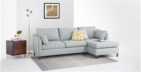 best corner sofa bed home the best grey corner sofa beds with storage crittens family lifestyle travel