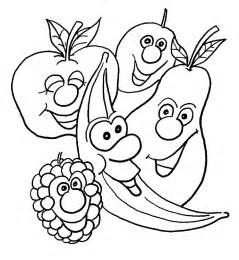 Na Wspaniałej I Wesołej Zabawie Spotkały Się R&243żne Owoce Banan  sketch template