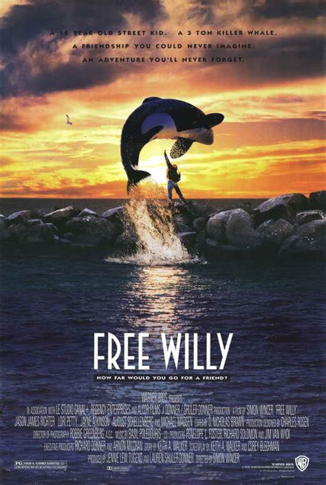 rad worldwide 20 mini posters books free willy posters from poster shop