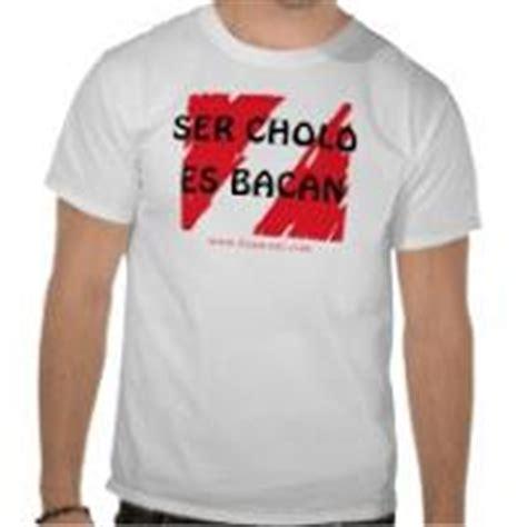 cholo funny nickname or racial cholo funny nickname or racial slur paperblog