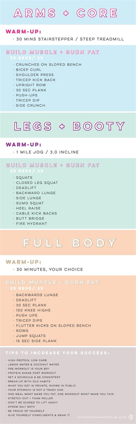 routine exercise images on pinterest workout routines pinterest www pixshark com images galleries with a bite