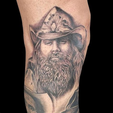 johnny boy tattoo 80 best sherbrooke images on