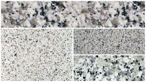 tipi di pavimenti tipologie di pavimenti per interni