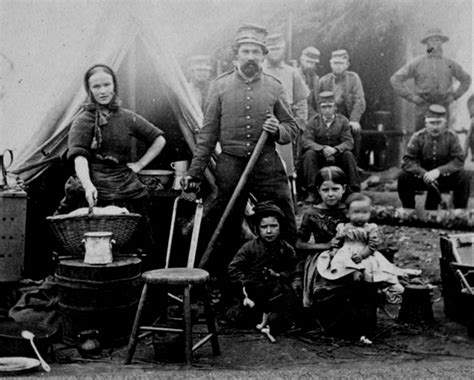 my family for the war series 1 family during civil war pics