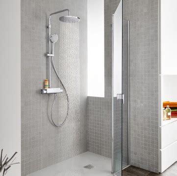 casa mantovani banho e duche productfamilies mantovani