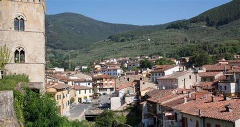 ufficio turistico pisa buti un borgo situato sulle pendici orientali monte