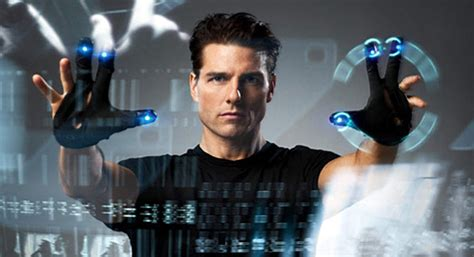 best movies tom cruise list tom cruise s 10 best movies