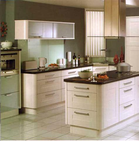 small kitchen setup ideas 17 desain interior dapur terbaik 2018 paling keren
