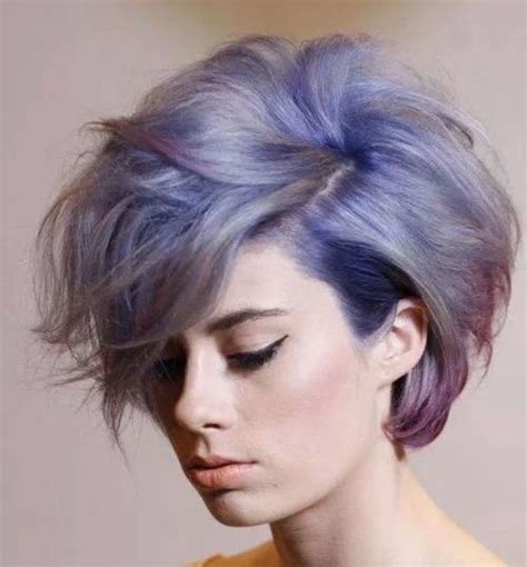 2015 spring hair cut styles bob haircuts 2015 thick hair hairstyle trends