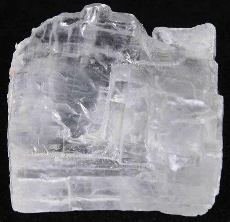 Himalaya Salt Original Pakistan himalaya salz produkte aus pakistan edelsteine und