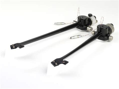 vpi single motor flywheel vpi prime the affordable table import salg i
