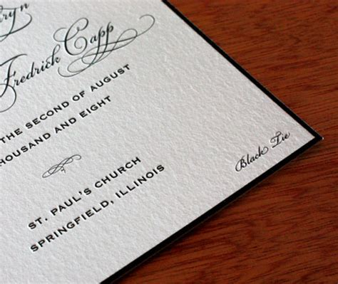 wedding dress code black tie invited mention your black tie dress code somewhere within your wedding invitation or enclosure cards to