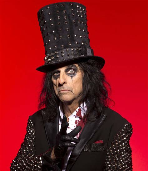 alice cooper poison poison guitar chords tabs by alice cooper 911tabs