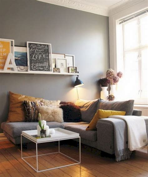 Living Room Design Ideas For Apartments 40 Cozy Small Living Room Apartment Ideas Bellezaroom