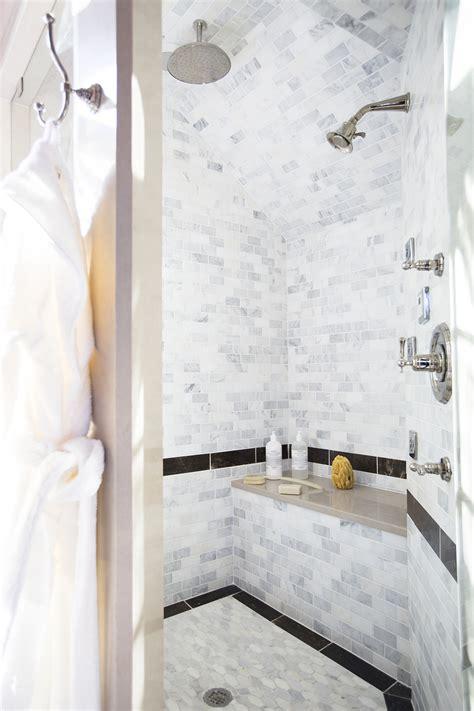 bathroom shower tile design ideas  design ideas
