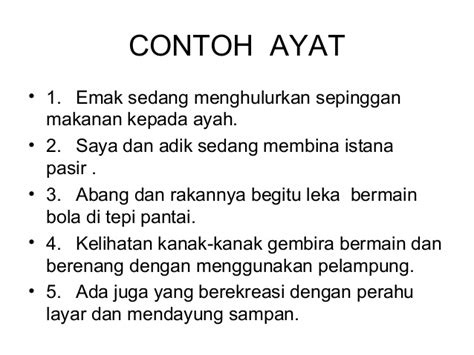 item penulisan upsr bahasa melayu