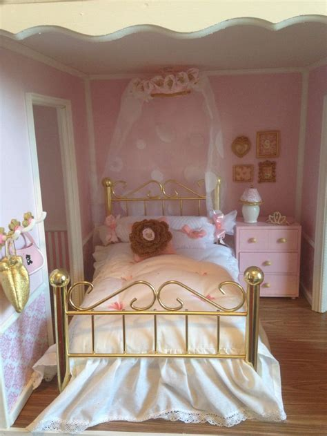american girl samantha bed 867 best doll houses and decorating ideas images on pinterest american girl dolls american