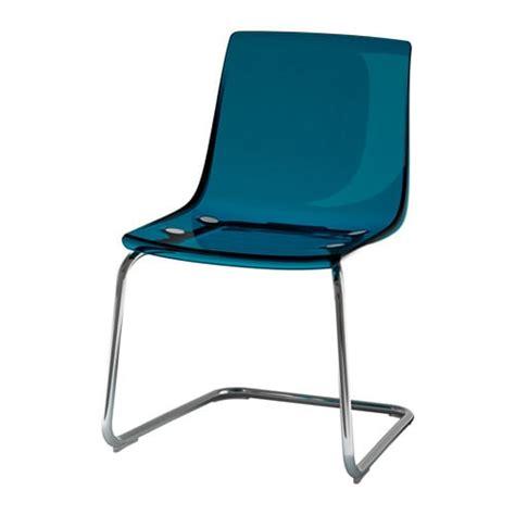 Ikea Sessel Blau by Tobias Chair Ikea