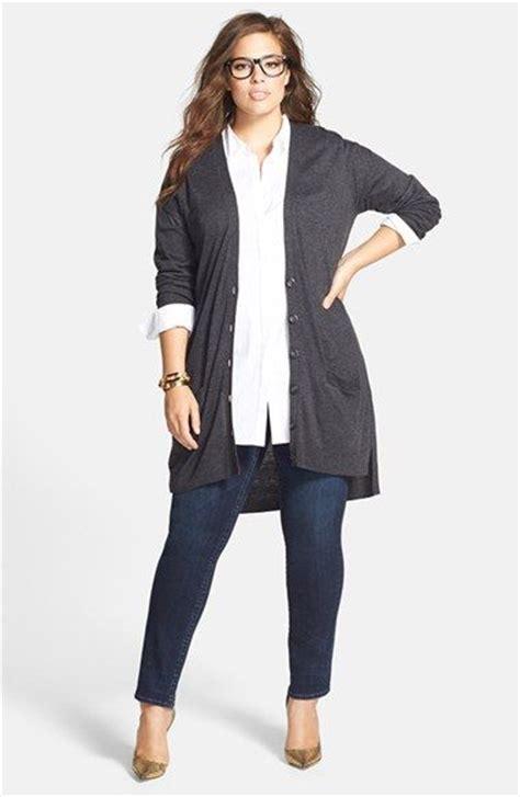 Baju Zara Turtleneck model cardigan untuk wanita gemuk cardigan with buttons