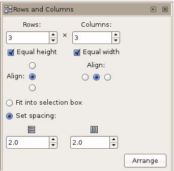 cara membuat outline di inkscape muktyas cara membuat tabel di inkscape