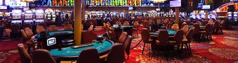 table mountain casino slot machines casino seneca niagara resort casino