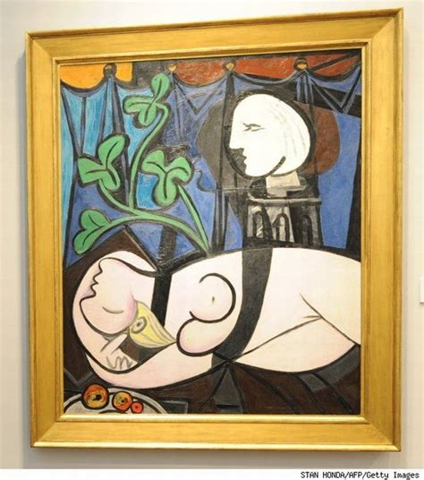 picasso paintings most expensive tate modern displays the most expensive painting for the