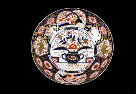 imari pattern history what is imari ware