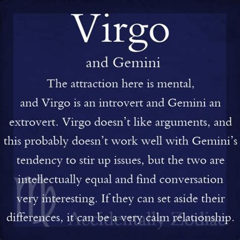 61 best images about i am a virgo on pinterest