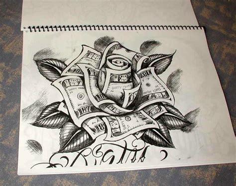 tattoo flash books canada tattooflashbooks com boog the boog sketchbook