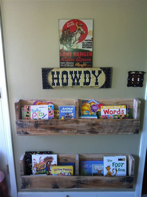 bookcase ideas for your babies room and more