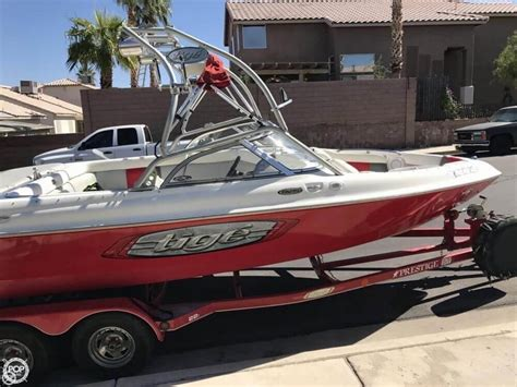 tige boats rocklin ca tige boats for sale page 7 of 18 boats