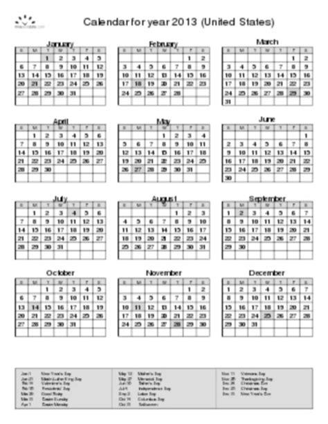 create printable calendar online create printable calendar pdf printables pinterest